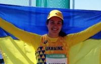 Украинцы завоевали