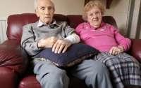 102-летний пенсионер отбился от ворвавшегося в дом грабителя