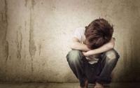 На Одесщине мужчина похитил и изнасиловал восьмилетнего мальчика (видео)