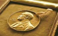 В этом году увеличится количество нобелевских лауреатов
