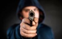 При стрельбе в Колорадо погибли два человека