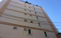 Немецкий турист выжил после падения с девятого этажа в Паттайе