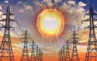 Рада приняла решение об импорте электроэнергии из РФ