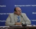 Глава Департамента в МОН Шевцов скрыл в декларации фирму для