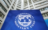 В Украину приедут эксперты МВФ