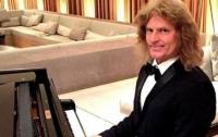 В Германии трагически погиб украинский музыкант