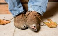В ООН посчитали, сколько людей по всему миру живут в нищете
