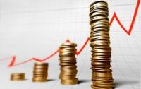 Рост цен и госдолга: МВФ обновил прогнозы для Украины