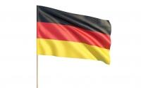 Стала известна вторая наиболее важная проблема Германии