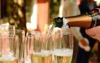 Нечего праздновать: в мире упало число продаж шампанского