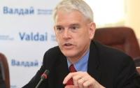 Экс-посол США оценил действия боевиков на Донбассе
