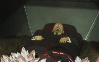Экс-агент ЦРУ предложил украсть тело Ленина, чтобы насолить Путину