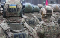 В Украине предотвратили 400 терактов
