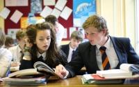 В Украине обновят школьную программу 5-9 классов