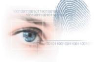 Арабские эмираты перешли на биометрические паспорта