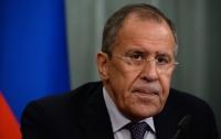 Будет катастрофа: Лавров сделал возмутительное заявление по Донбассу