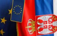 В Сербии заявили об усталости страны от политики ЕС