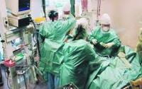 Появились клиники по воскрешению людей