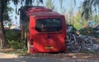 Украинка трагически погибла во время отдыха на Мальдивах