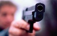Ссора из-за места на парковке в Одессе закончилась стрельбой