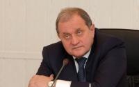 Соратник Януковича, который учавствовал в аннексии Крыма собрался стать депутатом ВРУ