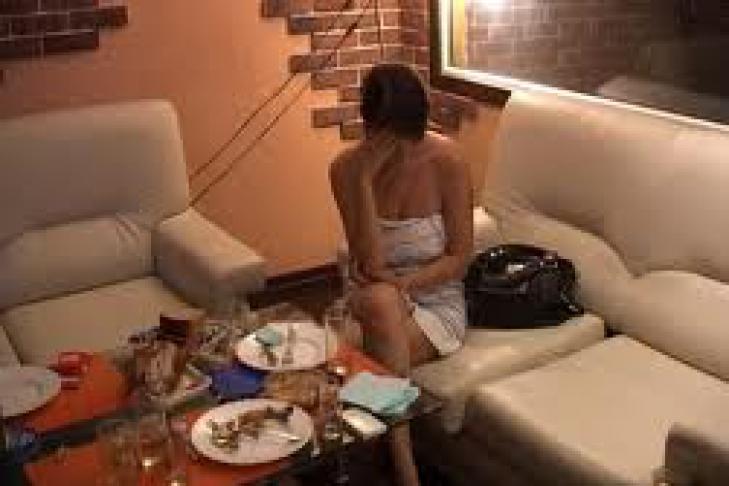 телефоны проституток одессе
