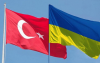 Украина и Турция договорились признавать водительские права друг друга