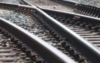 Под Харьковом два человека погибли под колесами поездов