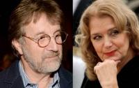 Госкино Украины запретило показ фильмов с известными российскими актерами