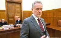 О судьбе украинского олигарха в США высказал мнение экс-депутат