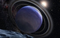 Телескоп Hubble подтвердил наличие на Нептуне гигантского пятна