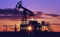 Цены на нефть резко упали после рекордов