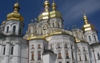 В Украине перед Рождеством взрывотехники проверят все культовые сооружения
