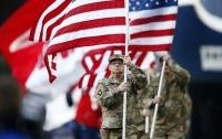 Война на Донбассе: США выдвинули четкое условие России