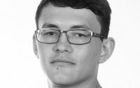 Резонансное убийство журналиста в Словакии: задержаны подозреваемые