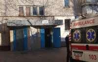 Прогремел смертельный взрыв в многоэтажке Ирпеня