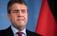 МИД ФРГ: ответственность за преступления нацизма несут только немцы