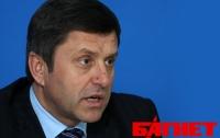 СМИ: ВО «Свобода» сводит счеты в интернете: заблокирован Facebook Виктора Пилипишина