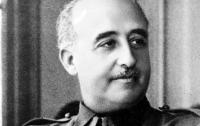 Церковь отказала властям Испании в доступе к останкам Франко