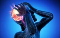Медики рассказали, как распознать инсульт