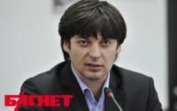 Динамика выдачи шенгенских виз говорит о прогрессе Украины в безвизовом диалоге с ЕС, - эксперт