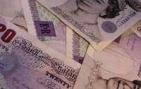 Британец выиграл в лотерею £20 млн