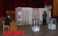 Оппозиция хочет сыграть зимой 2013 года в осень 2012-го
