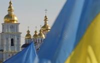 Первая громада на Николаевщине перешла в ПЦУ