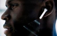 Bloomberg: Apple решила расширить линейку наушников