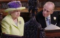 Герцога Эдинбургского, попавшего в ДТП, проверили на алкоголь