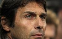 Главного тренера сборной Италии могут дисквалифицировать по делу о