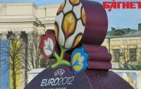 ЕВРО-2012: футбол способствует развитию оперы