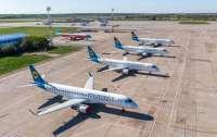Польша не будет закрывать авиасообщение с Украиной