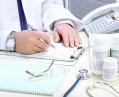 Украинские ученые совершили прорыв в лечении рака